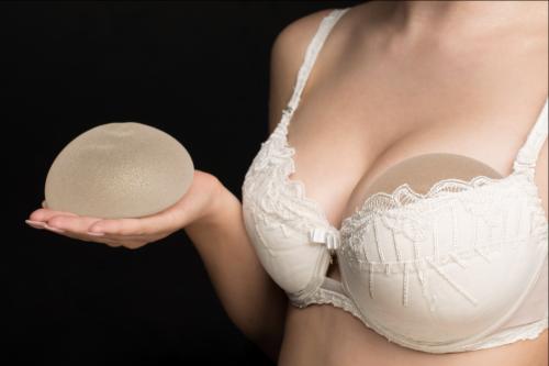 Voir Lifting mammaire après sleeve et prise en charge